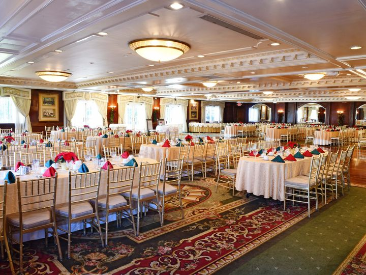 Tmx Dsg 6425 51 118551 158474183684306 Westbury, NY wedding venue