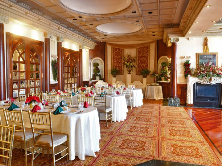 Tmx Dsg 6430 51 118551 158474183665925 Westbury, NY wedding venue