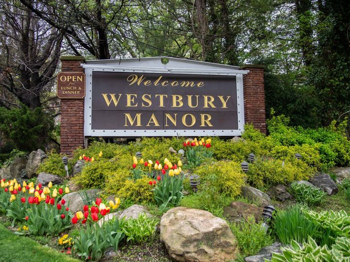 Tmx Dvs 0002 51 118551 158474208730547 Westbury, NY wedding venue