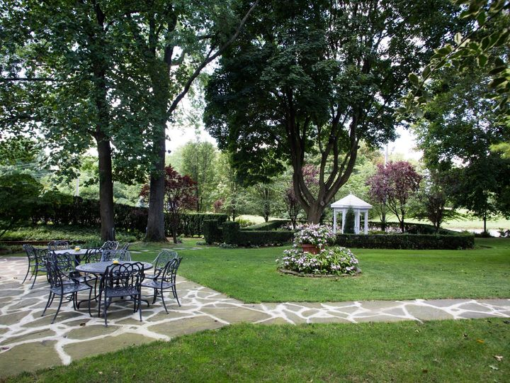 Tmx Wbm2018 0030 51 118551 158474206236552 Westbury, NY wedding venue