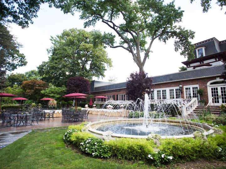 Tmx Wbm2018 0138 51 118551 158474206762997 Westbury, NY wedding venue