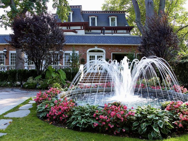 Tmx Wm Fountain 51 118551 V1 Westbury, NY wedding venue