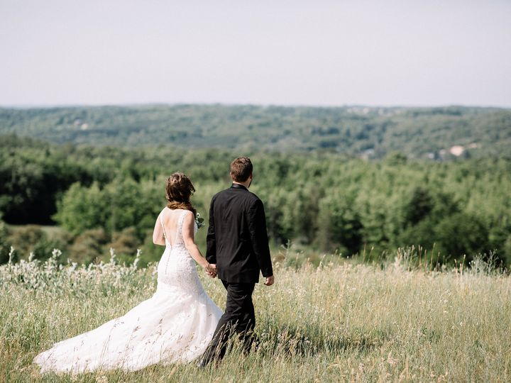 Tmx Bridegroom Danigabe 029 51 1028551 V1 Cedar, Michigan wedding venue