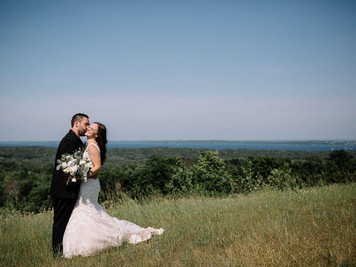 Tmx Bridegroom Danigabe 031 51 1028551 V1 Cedar, Michigan wedding venue