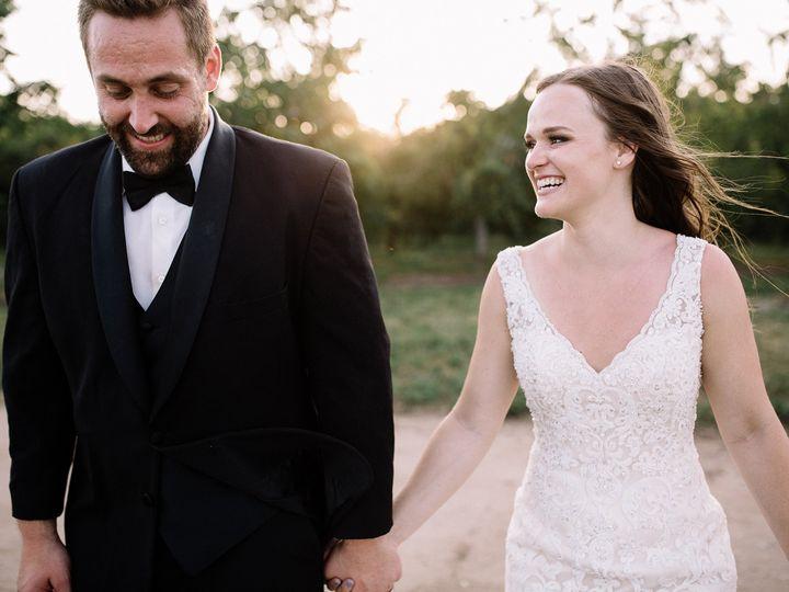 Tmx Bridegroom Danigabe 083 51 1028551 Cedar, Michigan wedding venue