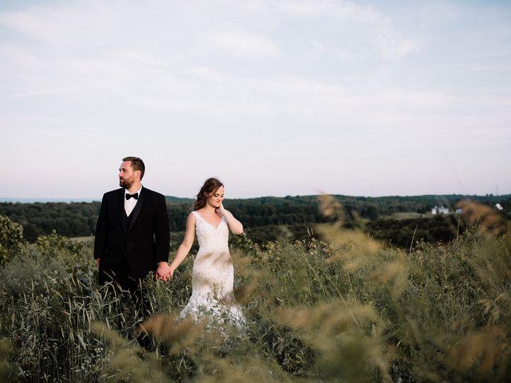 Tmx Bridegroom Danigabe 091 51 1028551 V1 Cedar, Michigan wedding venue