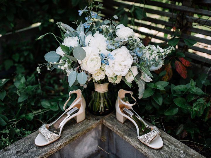 Tmx Details Danigabe 03 51 1028551 Cedar, Michigan wedding venue
