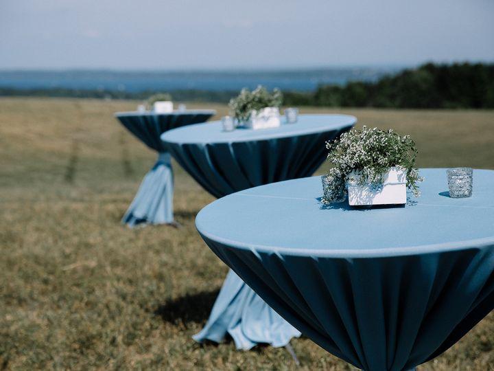 Tmx Details Danigabe 29 51 1028551 Cedar, Michigan wedding venue