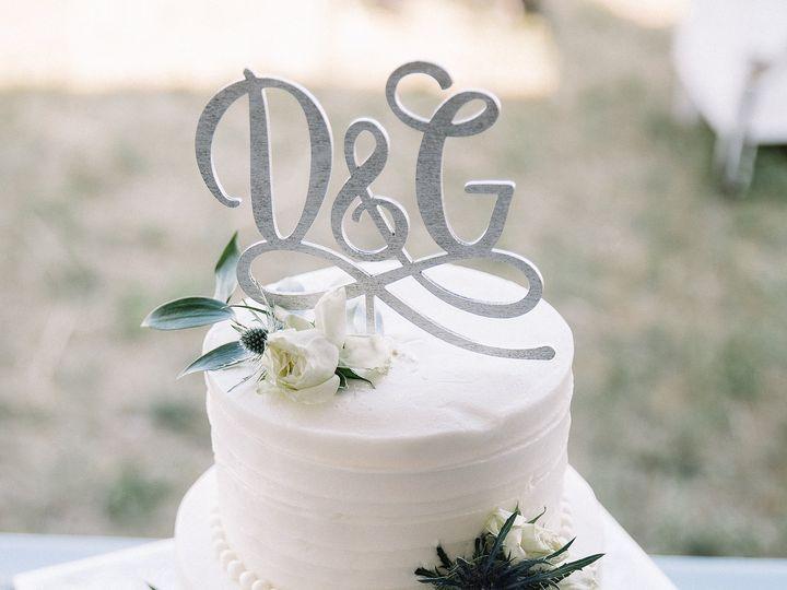 Tmx Details Danigabe 56 51 1028551 Cedar, Michigan wedding venue