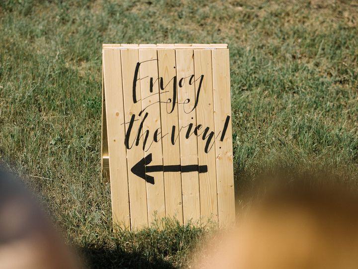 Tmx Flatbed Danigabe 022 51 1028551 Cedar, Michigan wedding venue