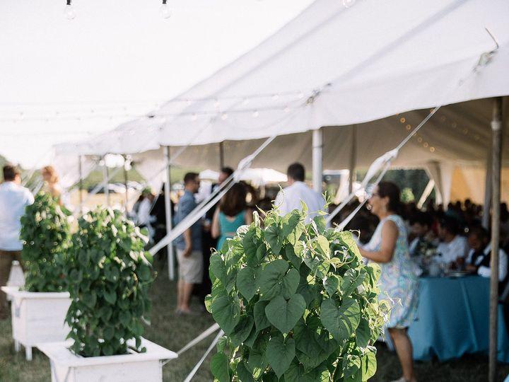Tmx Reception Danigabe 048 51 1028551 Cedar, Michigan wedding venue