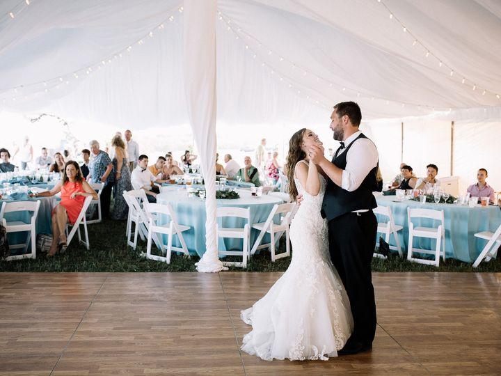 Tmx Reception Danigabe 132 51 1028551 Cedar, Michigan wedding venue