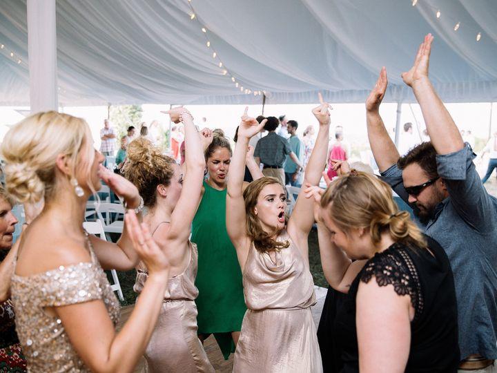 Tmx Reception Danigabe 201 51 1028551 Cedar, Michigan wedding venue