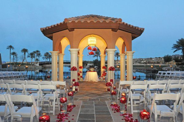 Westin lake las vegas venue henderson nv weddingwire for Gay wedding packages las vegas