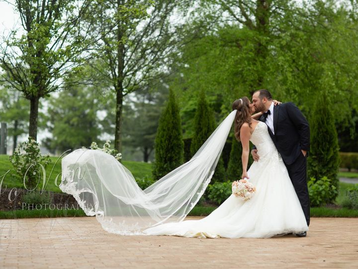 Tmx 1377 Jovon 51 958551 1559310749 Melville, NY wedding venue