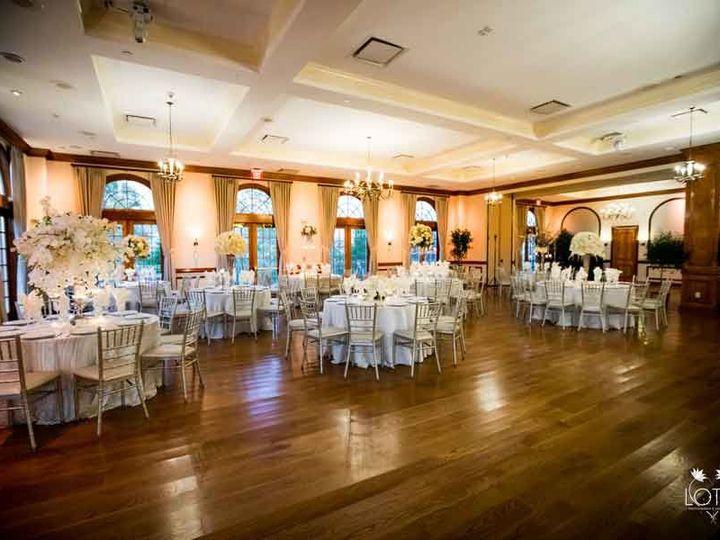 Tmx 1523841050 2053f6530576870f 1523841049 7df7bcc3bef184b9 1523841048450 1 Lotus Weddings Of  Melville, NY wedding venue