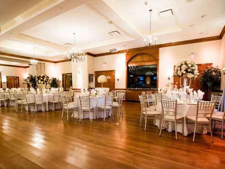 Tmx 1523841051 5c7259af41617ad1 1523841050 7edf617393414252 1523841048474 3 Lotus Weddings Of  Melville, NY wedding venue