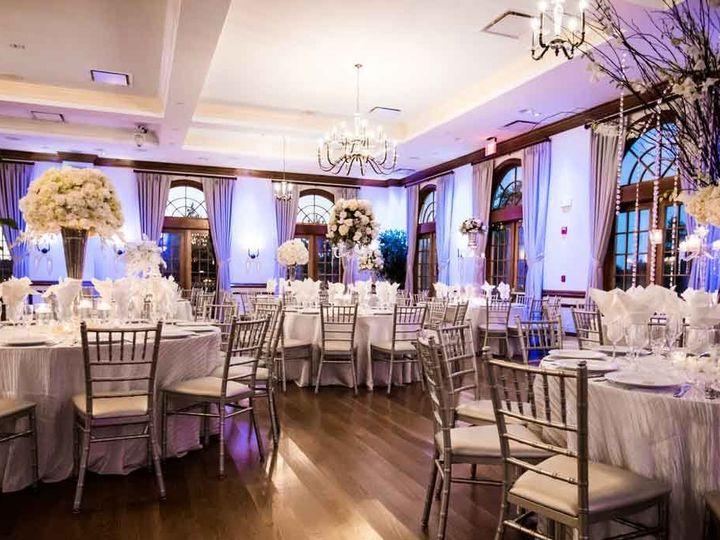 Tmx 1523841051 9052ca135419c110 1523841050 635f6d34667cfbc8 1523841048479 4 Lotus Weddings Of  Melville, NY wedding venue