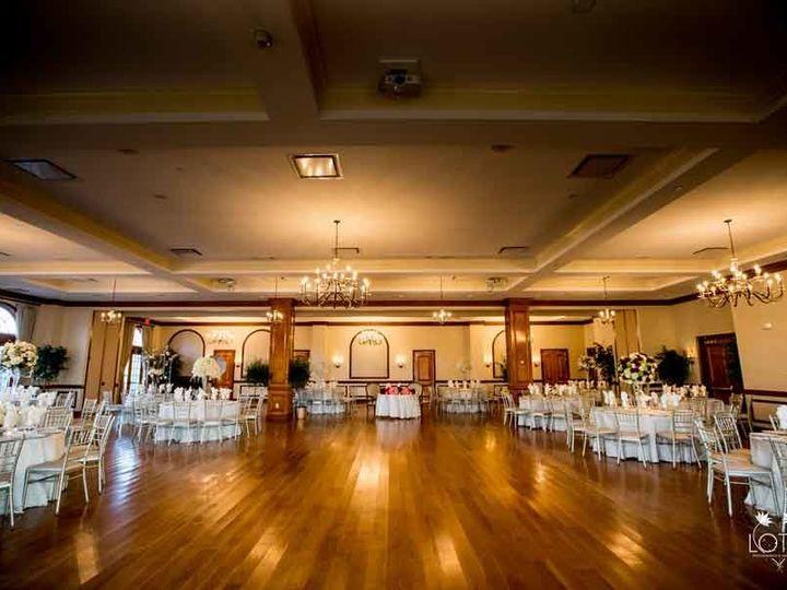 Tmx 1523841051 C6c761a6b0241f32 1523841050 6f63b9b9b917c84c 1523841048484 5 Lotus Weddings Of  Melville, NY wedding venue
