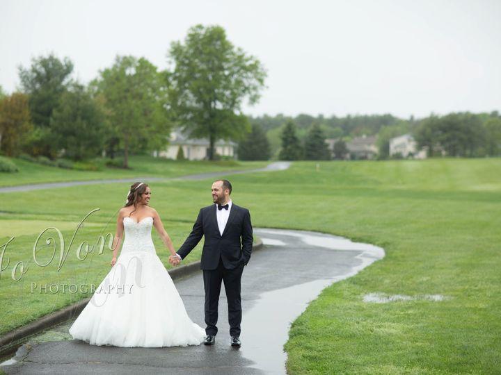 Tmx 1894 Jovon 51 958551 1559310748 Melville, NY wedding venue