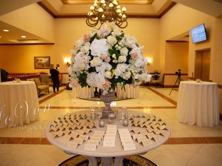 Tmx 2268 Jovon 51 958551 1559310750 Melville, NY wedding venue