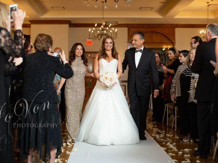 Tmx 2970 Jovon 51 958551 1559310749 Melville, NY wedding venue