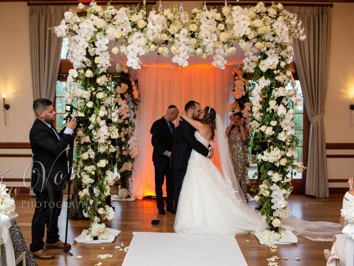 Tmx 3244 Jovon1 51 958551 1559310759 Melville, NY wedding venue