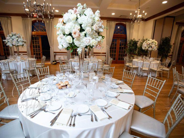 Tmx 3453 Jovon 51 958551 1559310757 Melville, NY wedding venue