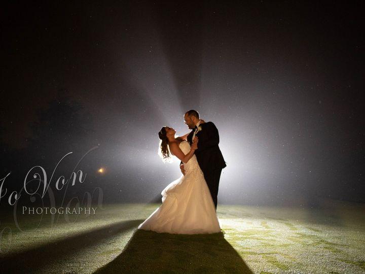 Tmx 4688 Jovon 51 958551 1559311086 Melville, NY wedding venue