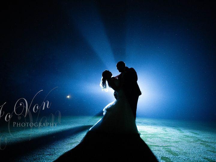 Tmx 4690 Jovon 51 958551 1559310759 Melville, NY wedding venue
