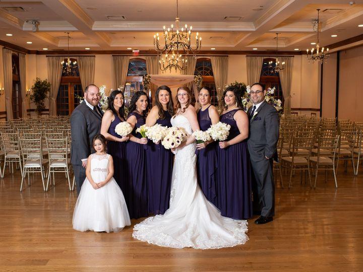 Tmx Gra 0297 51 958551 1559310762 Melville, NY wedding venue