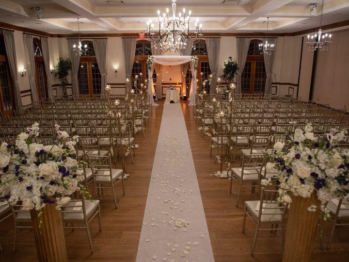 Tmx Gra 0510 51 958551 1559311092 Melville, NY wedding venue
