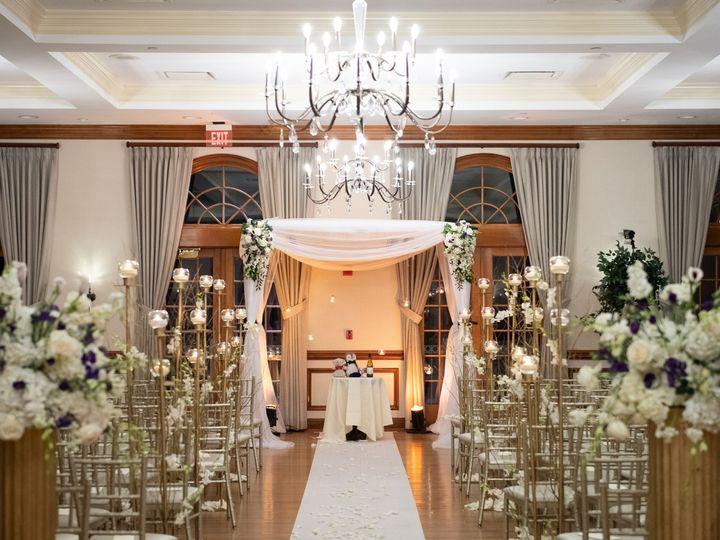 Tmx Gra 0515 51 958551 1559310764 Melville, NY wedding venue