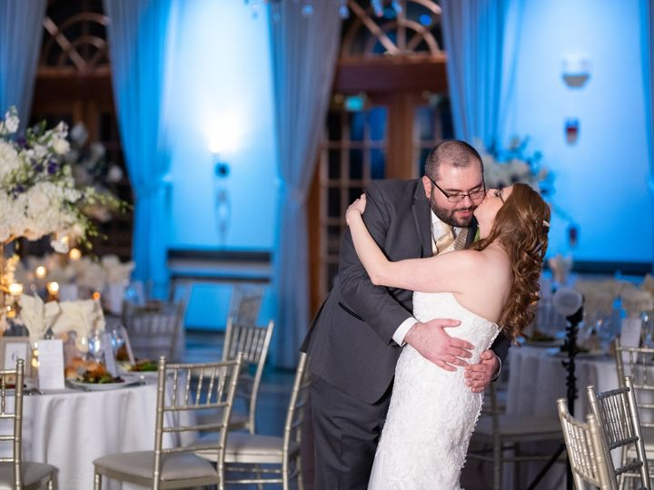 Tmx Gra 0757 51 958551 1559310766 Melville, NY wedding venue