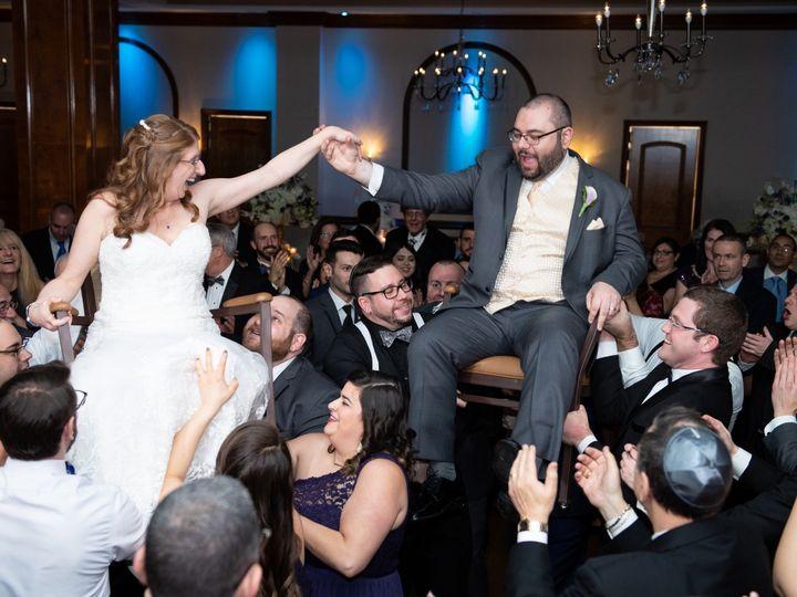 Tmx Gra 0841 51 958551 1559311090 Melville, NY wedding venue