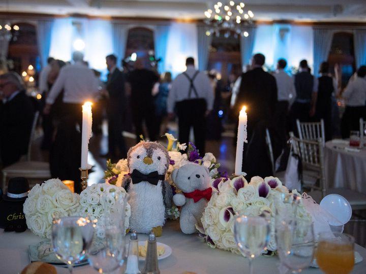 Tmx Gra 1057 51 958551 1559311093 Melville, NY wedding venue