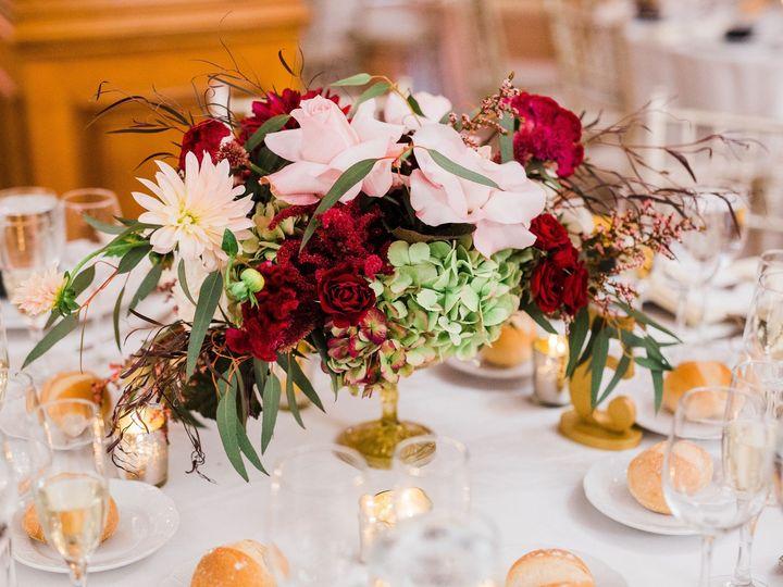 Tmx Jillmatt 1529 51 958551 1559310766 Melville, NY wedding venue