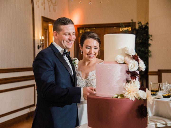 Tmx Jillmatt 1538 51 958551 1559310767 Melville, NY wedding venue