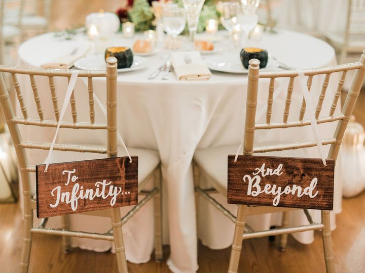 Tmx Jillmatt 1608 51 958551 1559310772 Melville, NY wedding venue