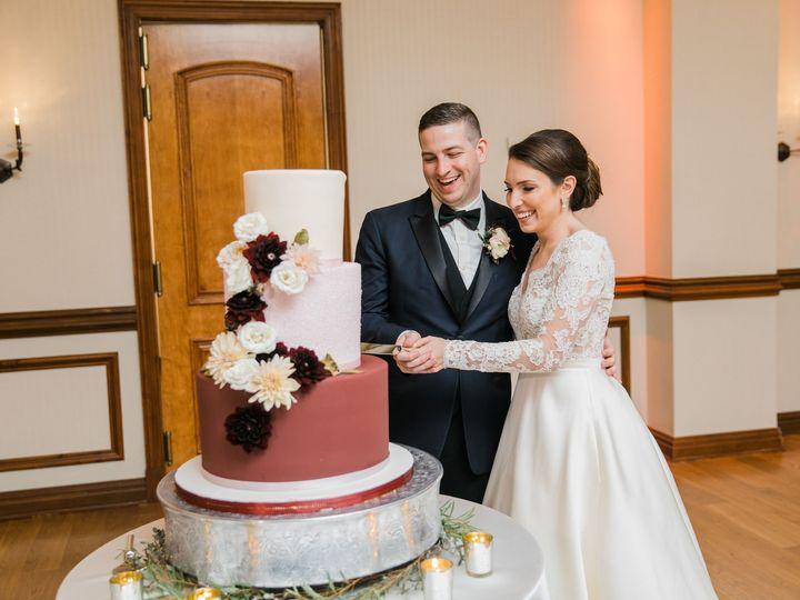 Tmx Jillmatt 1624 51 958551 1559310772 Melville, NY wedding venue