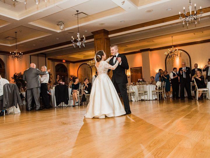 Tmx Jillmatt 2298 51 958551 1559311093 Melville, NY wedding venue