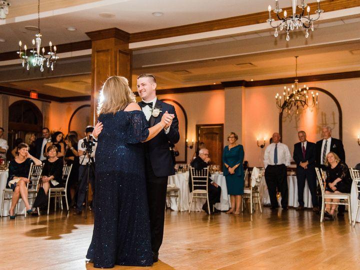 Tmx Jillmatt 2322 51 958551 1559311096 Melville, NY wedding venue