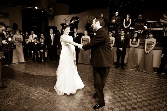 Tmx 1stdancemro 51 368551 1567002693 Absecon wedding band