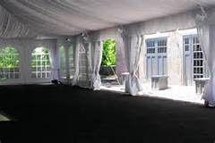 Tmx 1465541794574 Tent Astroturf Germantown wedding band