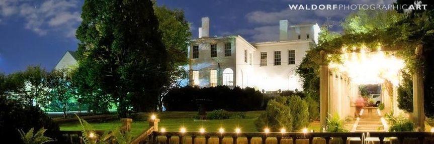 Knoxville Bleak House