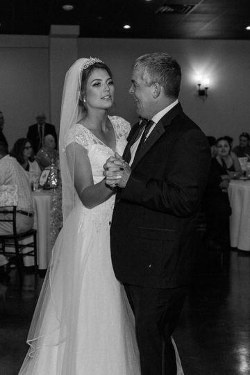 avila wedding 170 51 1009551