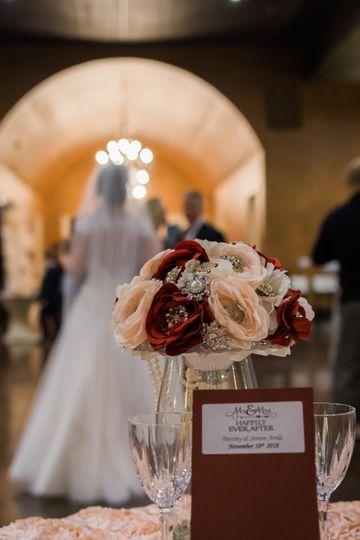 avila wedding 246 51 1009551