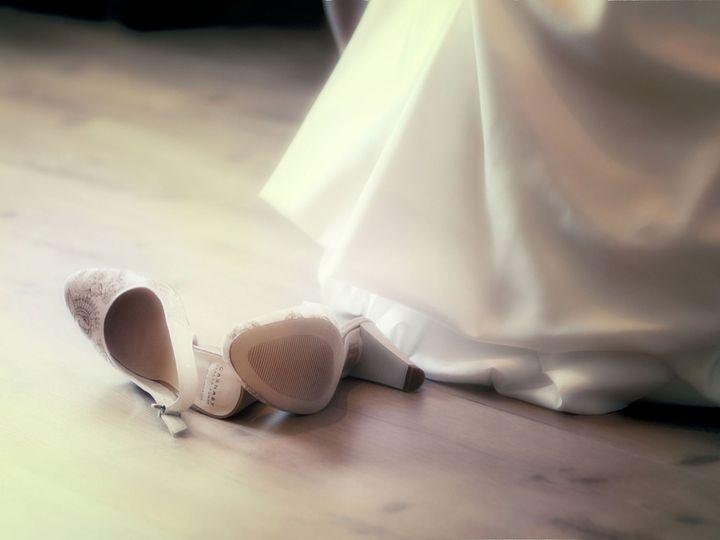 Tmx Dancing 51 1029551 Williamsburg, Virginia wedding planner