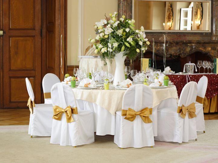 Tmx Reception Setting 51 1029551 Williamsburg, Virginia wedding planner