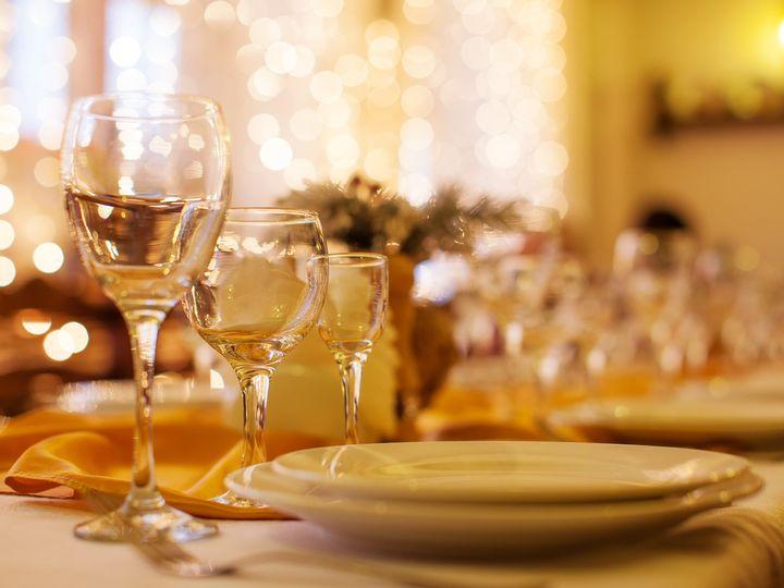 Tmx Rehearsal Dinner 51 1029551 Williamsburg, Virginia wedding planner
